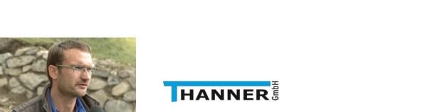 Erdbewegung Thanner Christian