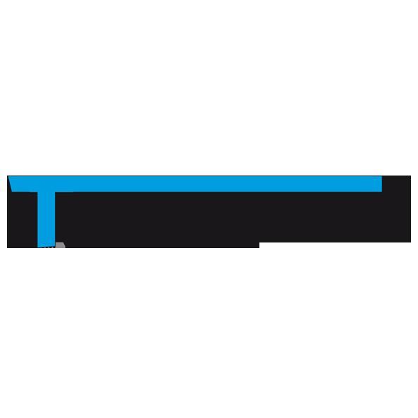 Thanner Erdbewegung