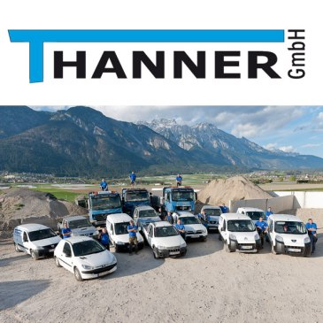Thanner-Fuhrpark-600_600